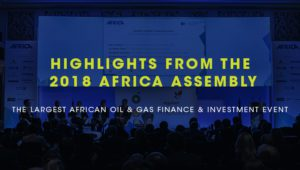 africa-assembly-highlights-video