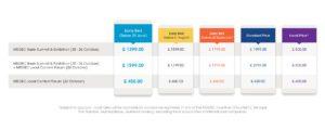 msgbc-pricing-latest