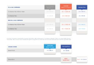 pricing options north america assembly