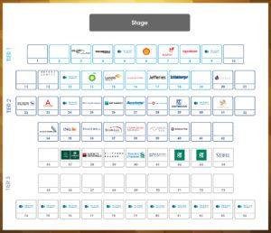 awards-table-plan