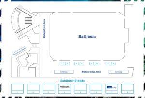 expo-floor-plan