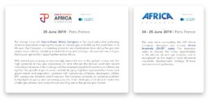 2019 GTP AFRICA AFRICA Events Table Banner 1920w
