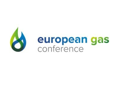 European Gas Conference