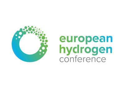 European Hydrogen Conference