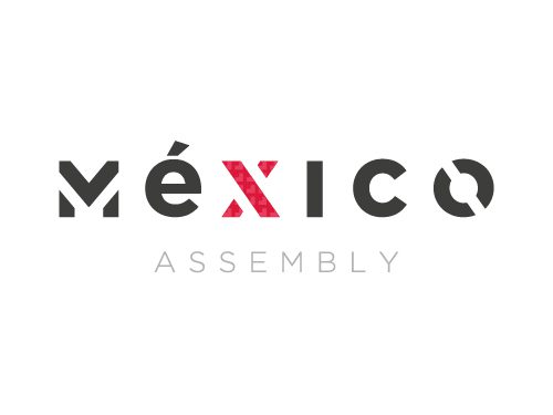 Mexico's Hydrocarbon Reforms: State Retakes Control
