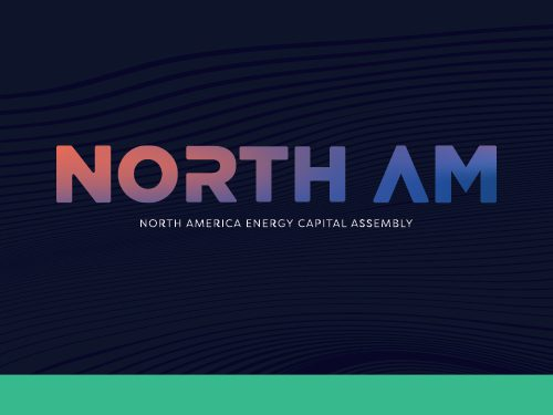 NorthAm Takeaways #1: Outlook for the Upstream Sector