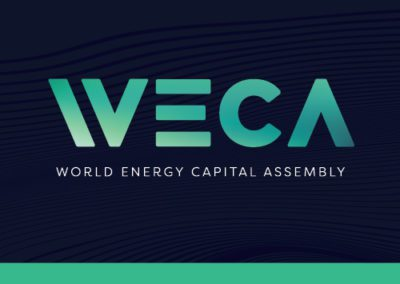 WECA Advisory Board #2: Key Takeaways