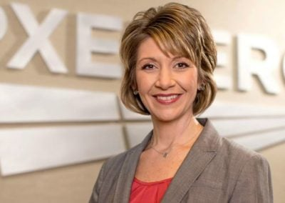 Angela Kouplen