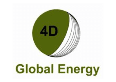 4D Global Energy Advisors