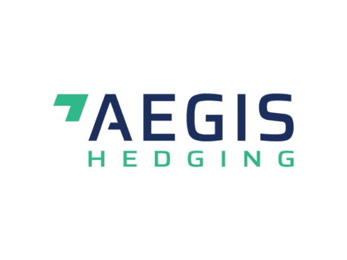 AEGIS Hedging