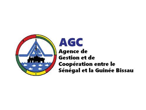 agence de gestion et de cooperation entre le senegal et la guinee bissau