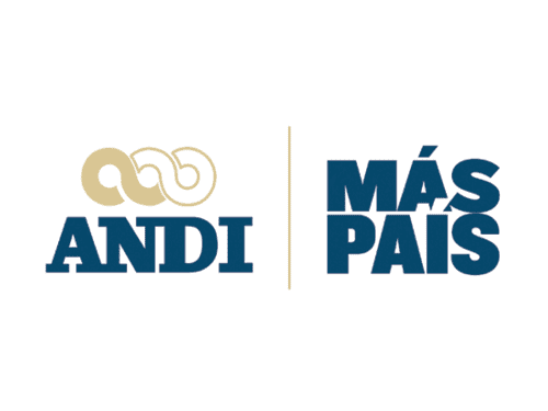 ANDI-Mas
