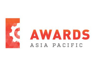 Asia Pacific Energy Awards Dinner
