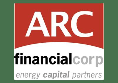 ARC Financial