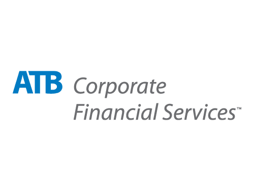 ATB Corporate Financial Services
