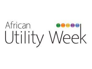 africa-utility-week