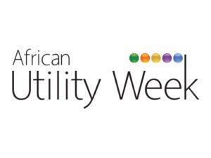 Africa Utility Week
