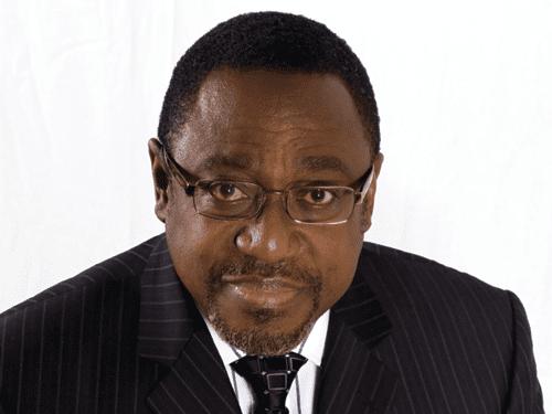 Adeyemi A. Akisanya