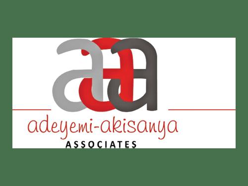 Adeyemi-Akisanya Associates