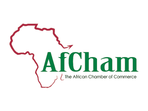 AfCham