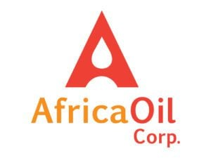 africa-oil-corp