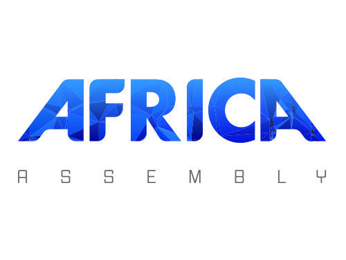 Africa Assembly