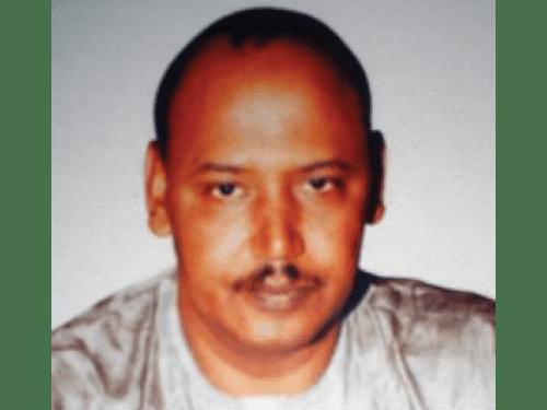 Ahmed AG Mohamed
