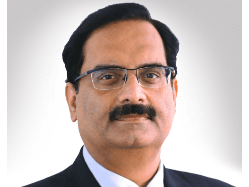Ajay Kumar Dixit