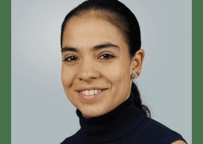Alejandra Leon