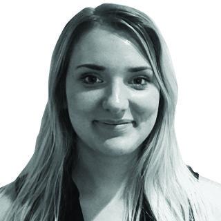 Alexandra Openshaw