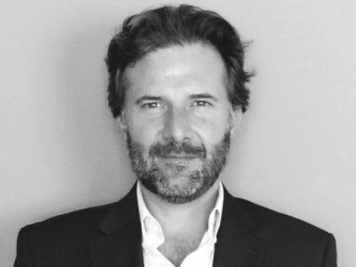 Alfonso Araiza, INTERProteccion