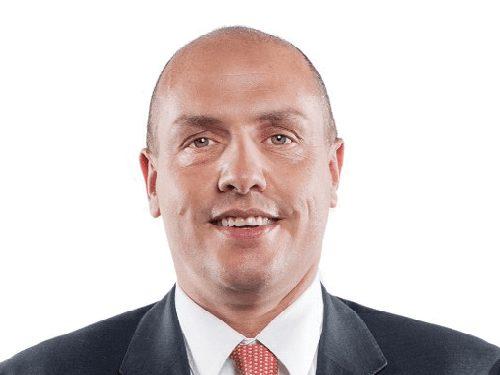 Alfredo Alvarez Laparte