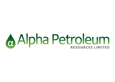 Alpha Petroleum