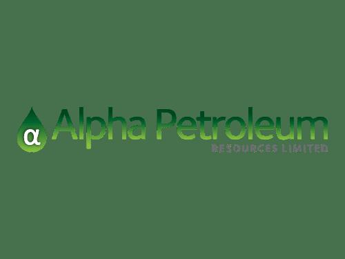 Alpha Petroleum
