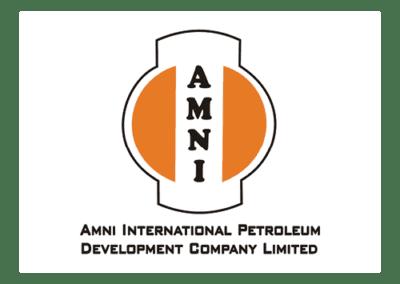 Amni Petroleum