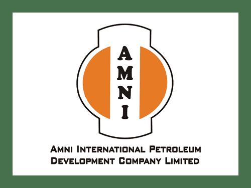 amni-petroleum