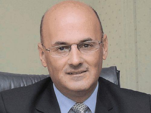 Andrés Chambouleyron