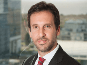 andres-ondarra-energy-vp-argentina-investment-agency