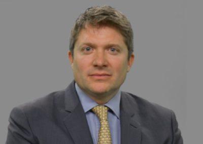 Andrew Benitz