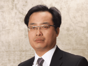 Andrew-Liu