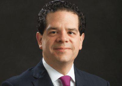 Antonio Borja Charles