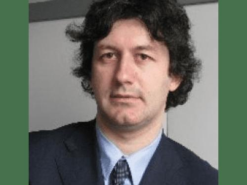 AntonioMichelon
