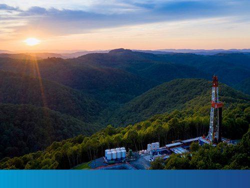 Pulse Report: Appalachian Basin Edition, November 2020