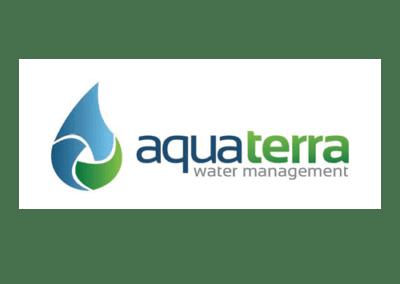 Aqua Terra Water Management