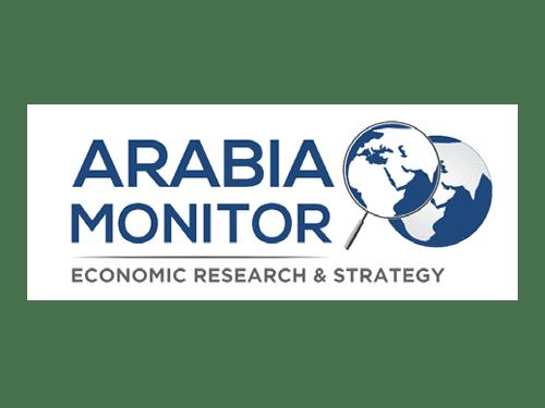 Arabia-Monitor