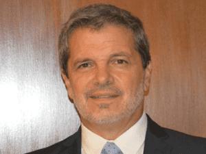 arturo-vilas-managing-director-i-banking-latin-america-altacorp-capital