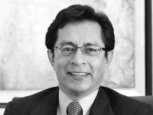 Arturo Vivar