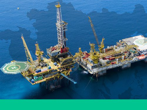 Steering LNG growth in Asia, the liberalisation of the Malaysian Gas sector