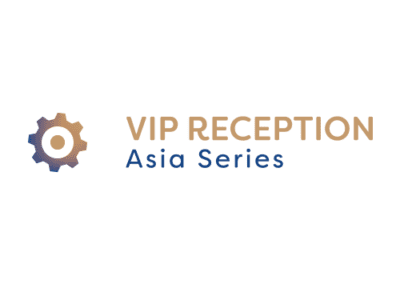 APAC VIP Reception Series 2020