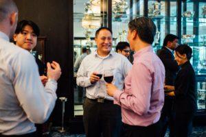 Asian-Drinks-Reception